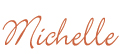 Michellesig